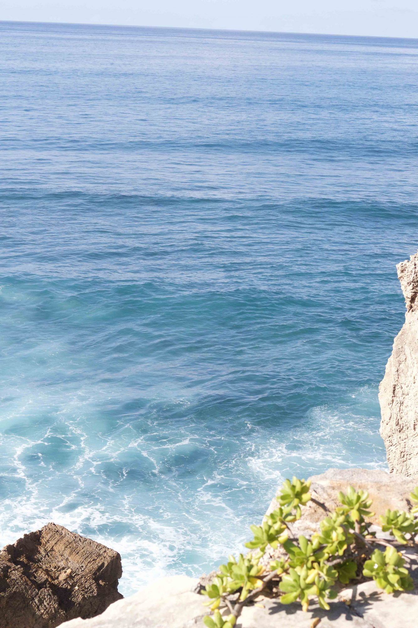 New Favorite Spots in Kauai